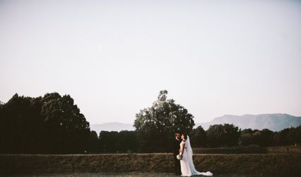 Caterina Neri Photography 1