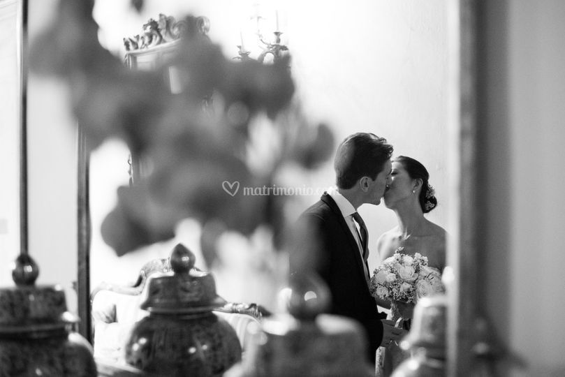 Gabriele Miglioni Photography