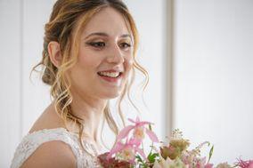 Ellebi Make-Up Artist