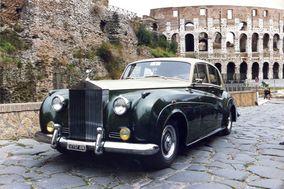 Gran Garage Bevilacqua dal 1928