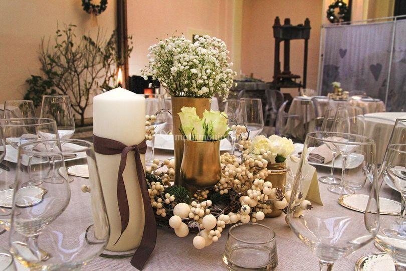 Matrimonio Natale Napoli : Castello ducale castel campagnano