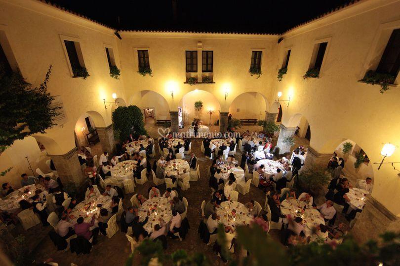 VIP Wedding by BB Promo Service