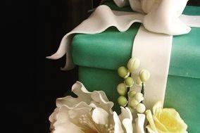 Cake Design by Francesca