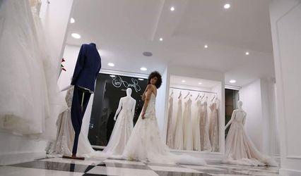 Sposami di Anna Plutino