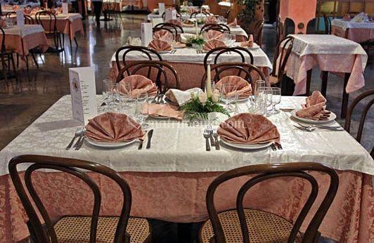Matrimonio Spiaggia Paestum : Hotel ristorante zi carmela