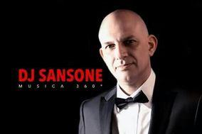 Sansone Dj