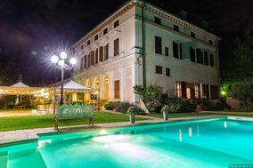 Ristorante Villa Cavriani