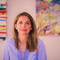 Cristina Maffei