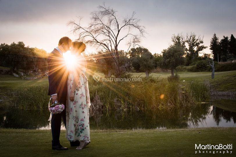 Wedding Siracusa