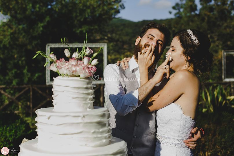 Wedding Ficuzza