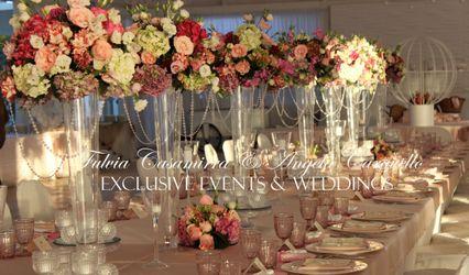 Fulvia & Angela Exclusive Events 1
