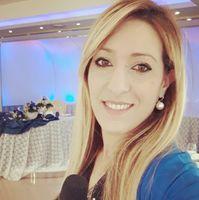 Francesca  Torcasio