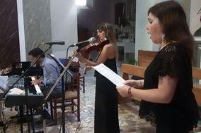 Trio Hera