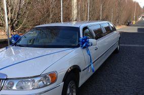 Torino Limousine Noleggio per Feste ed Eventi