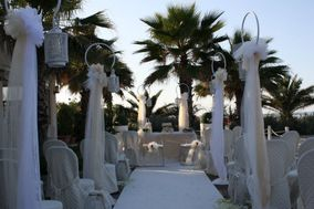Emozioniamo Wedding Planners