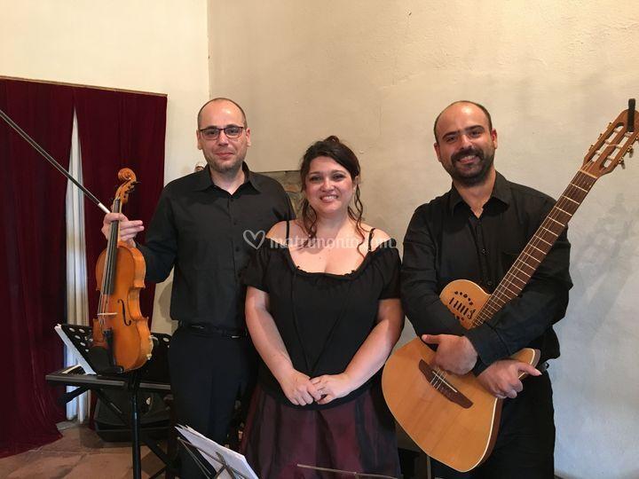 Musica Matrimonio Toscana : Recensioni su matrimonio in musica