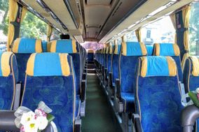 Etnabus Travel