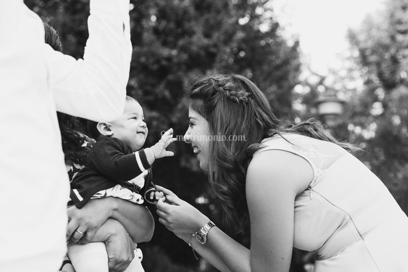 Nicole Bicego Photography