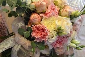 L'Atelier del Fiore