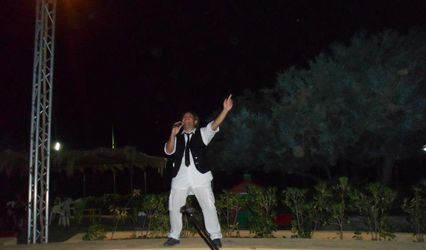 Ettore Live & Show 1