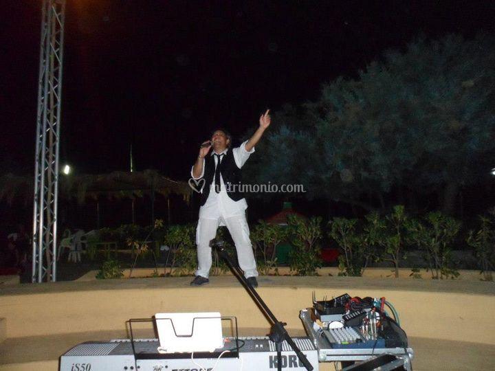 Ettore Live & Show