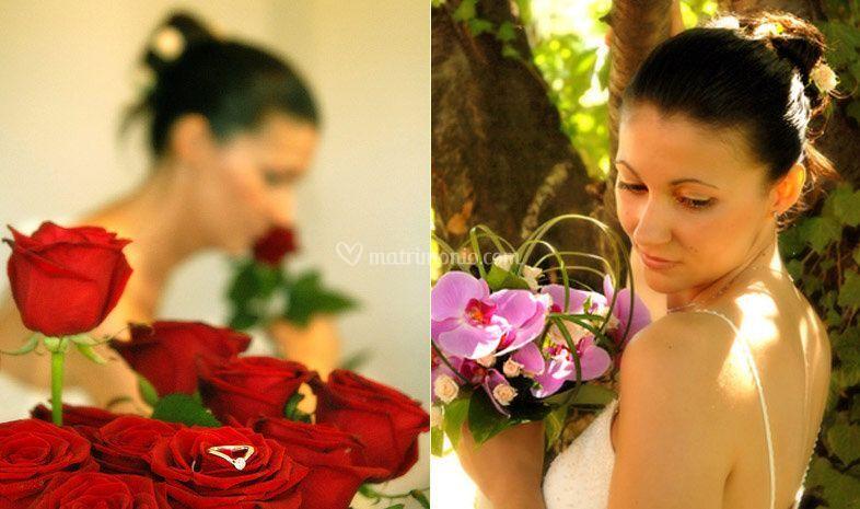 Fotografo Ivrea