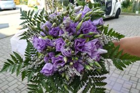 Bottega I fiori di Fabio