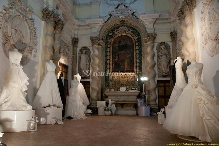 Eventi matrimoniali