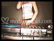 Musica e dj
