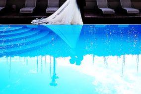 Sweet Hotel - Ristorante alla Veneziana