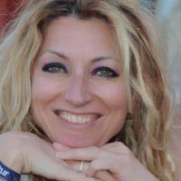 Antonella Giuliano
