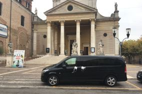 Cancelli Car Services