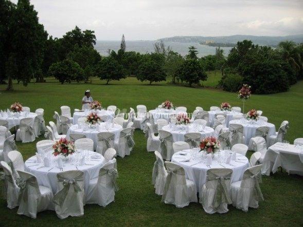 Matrimonio Tema Campagna : Regali per gli invitati di nozze in campagna