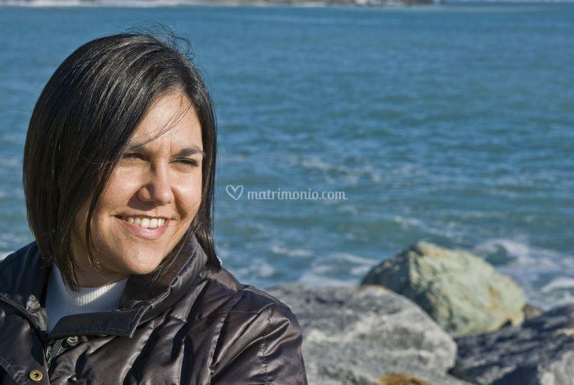 Loredana Muntoni Consulente