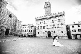Paolo Noli Photography