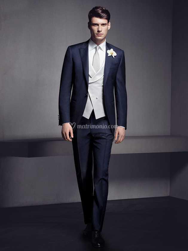 Gilet Uomo Elegante   Gilet Uomo Cerimonia & Matrimonio   ASOS