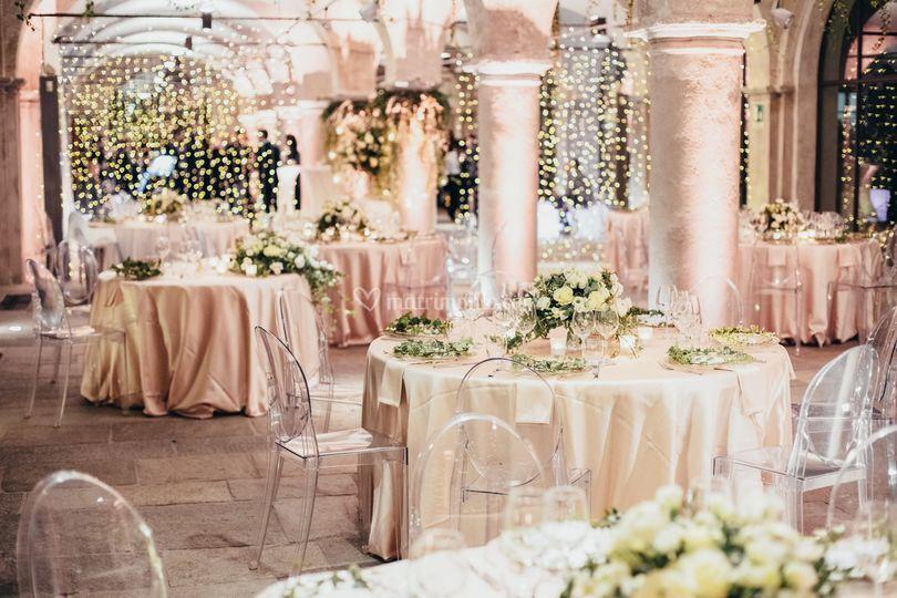 Brodo di Giuggiole Events & Wedding Planner