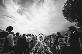 Together events wedding planning