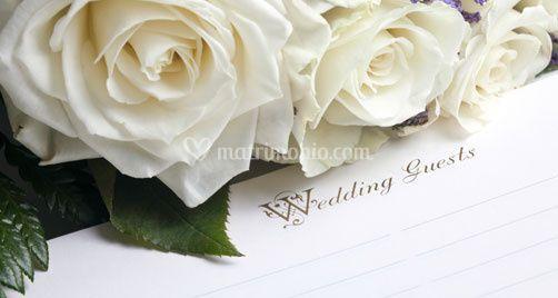Wedding Planner di Marika