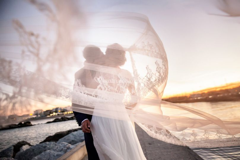 Wedding - BMB.photo