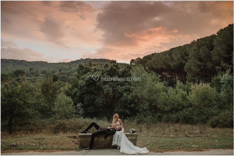 Riccardo Richiusa Fotografo