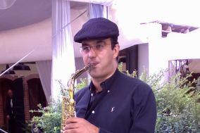 Federico Zoccatelli