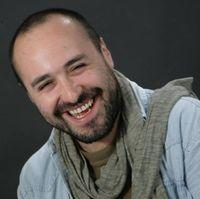 Riccardo Richiusa