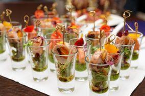 Le Palme Banqueting