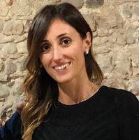 Gabriella Vainiglia