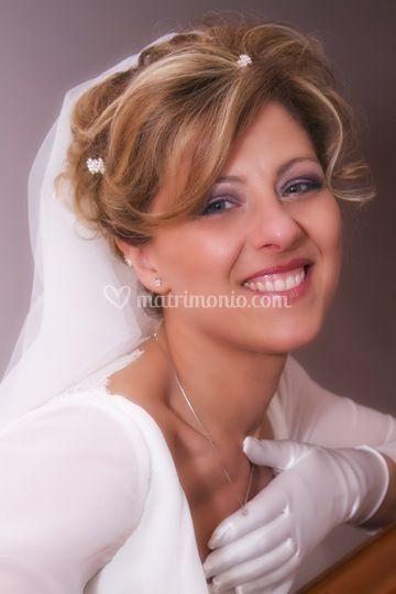 Wedding end Adversiting