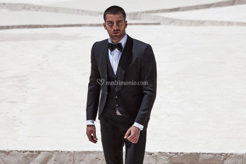 Scarpe Matrimonio Uomo Lecce : Petrelli uomo