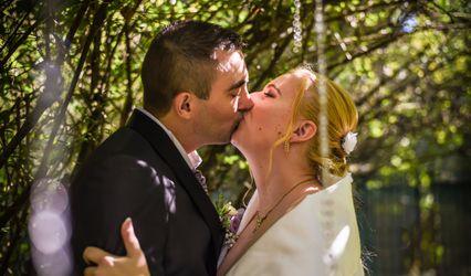 W Gli Sposi Wedding Planner