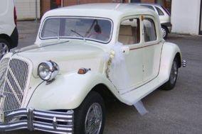 Bazzea Auto