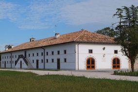 Il Folador di Villa Rubini